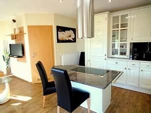 Deutsche Küche Dresden : ferienwohnungen ginkgo in dresden ~ Eleganceandgraceweddings.com Haus und Dekorationen