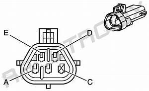 4t 24 U0026quot  O2 Sensor Extension  O2ext