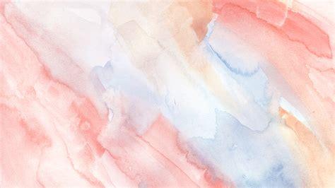 Desktop Watercolor Wallpaper Pixelstalknet