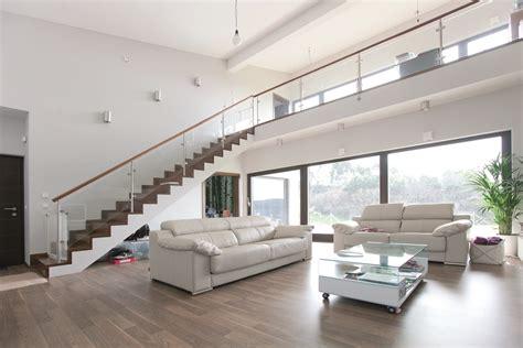 german homes gallery of sle german home interiors