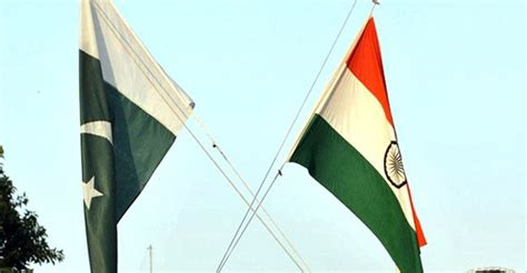 India slams Pakistan at the 45th UN meet for commenting on ...