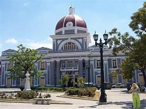 A Visit To Cienfuegos Cuba Carmen Edelson Luxury