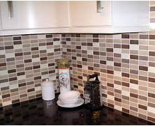 Kitchen Tiles Design Images by Kitchen Beautiful Kitchen Wall Tile Ideas Kitchen Wall Tiles Images How To