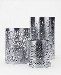 17 best images about votive candle ideas on pinterest With kitchen cabinets lowes with mercury candle holders wholesale