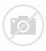Magnus III of Sweden - Wikipedia