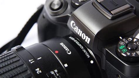 teknik foto  mujarab  menggunakan kamera dslr