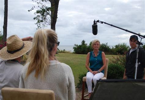 #7 Story Home & Garden Tv Network Films Cape Charles