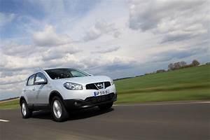 Voiture Nissan Occasion : voiture d 39 occasion quel nissan qashqai acheter l 39 argus ~ Medecine-chirurgie-esthetiques.com Avis de Voitures