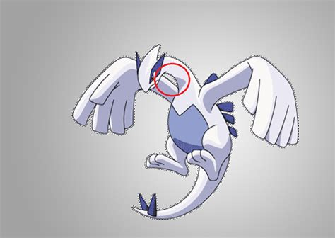 Theartistical  Create Your Own Wallpaper #3 Pokemon