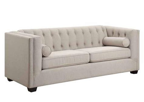 Atlantic Bedding And Furniture Annapolis by Atlantic Bedding And Furniture Annapolis Cairns Sofa