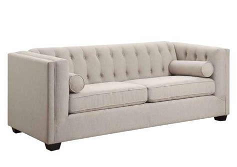 atlantic bedding and furniture annapolis atlantic bedding and furniture annapolis cairns sofa