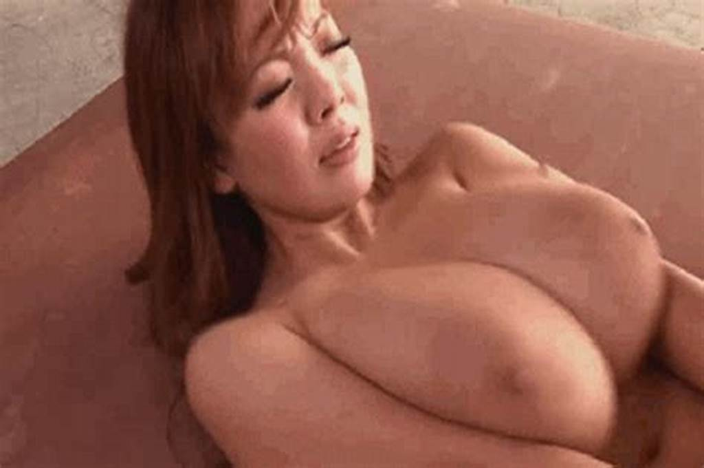 #Big #Tits #Fuck #Sloshing #Like #Two #Bowls #Of #Soup