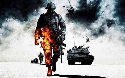 Wallpapers Backgrounds Games 1080p Battlefield Cool Gaming
