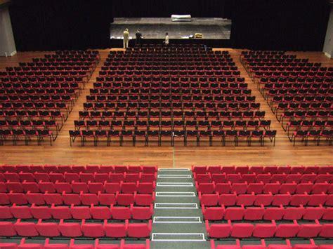 salle de spectacle ludres espace chaudeau spectacle pour enfant sud concerts