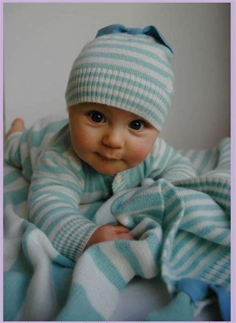 Da Neonato - vestiti da neonato