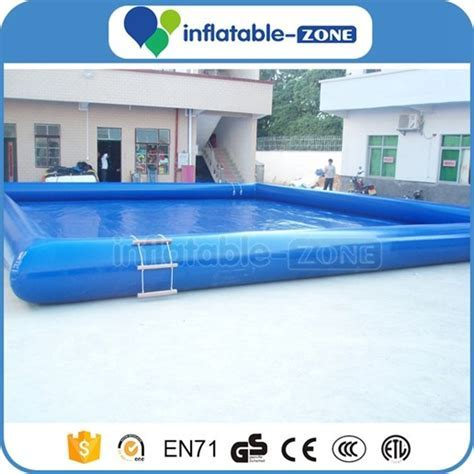 inflatable toys for pool kids,pool floats portable pools