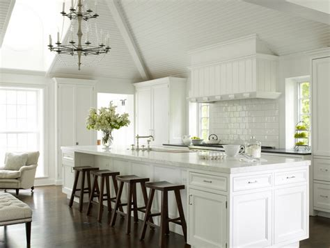 white kitchen inspiration inspiration  decor