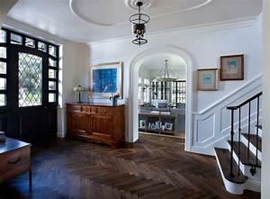 20, , entryway, flooring, designs, , ideas