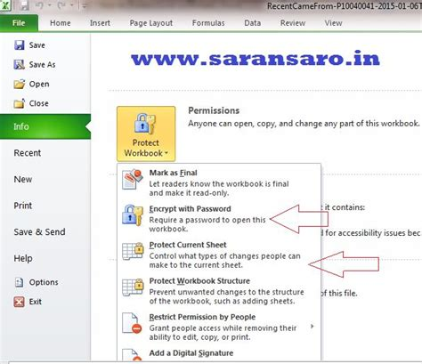 how to encrypt microsoft word how to encrypt excel and