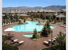 The Resort at Tanamera Rentals Reno, NV Apartmentscom