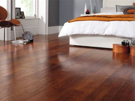 Lvt Flooring Pros And Cons by Pros And Cons Luxury Vinyl Tile Vs Hardwood Flooring