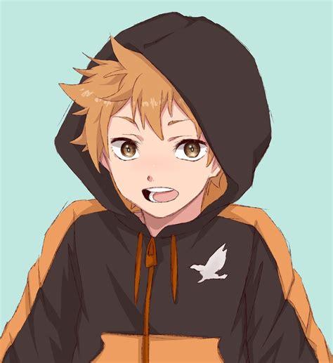 Kawaii Anime Pretty Boy Noragami Gifs Search Noragami