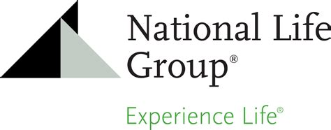 National Life Group Strengthens Solutions For Middle America. Exterior Painting Contractor. Mercy Medical Dental Clinic Web Server Logs. Rosemount Middle School Price Of Jeep Cherokee. Dental Website Designs Sierra College Classes. Conference Room Scheduling Software. Physics 2 Online Course Business Lawyer Miami. Uverse Coupon Code Free Gateway. Enzalutamide Prostate Cancer