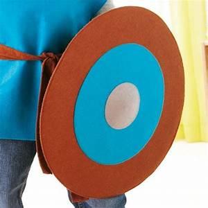 Spielzeug Online Bestellen : wikinger schild online bestellen jako o spielzeug wikinger wikinger schild und kinder ~ Orissabook.com Haus und Dekorationen
