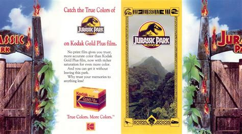 Related Of Printable Jurassic Park Visitor Badge