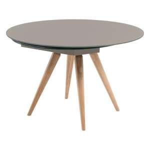 table cuisine 4 pieds achat de tables avec allonges rondes et allonges ovales
