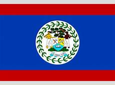 Patriotic Playlist 10 Songs You'll Hear At Belize's