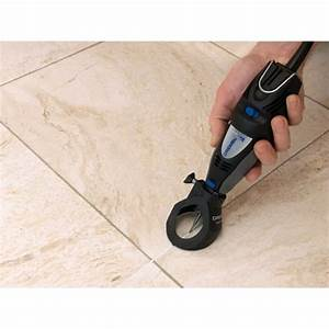 buy dremel 568 grout removal kit online from alan wadkins With floor tile grout removal tool