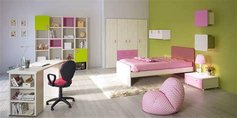 παιδικό δωμάτιο - Παιδικό έπιπλο, παιδικό δωμάτιο, alfaset