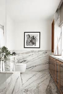 Used Pedestal Sink by 30 Marble Bathroom Design Ideas Styling Up Your Private