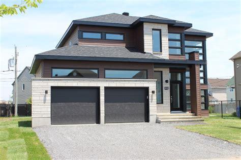 combien coute une maison neuve sans terrain maison design mail lockay