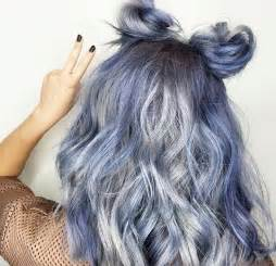 25 Best Ideas About Hair Color Names On Pinterest