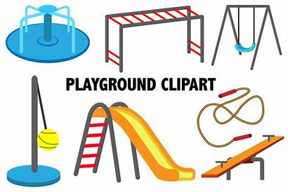 Playground Clipart Eyes Example Cart Technical Designer