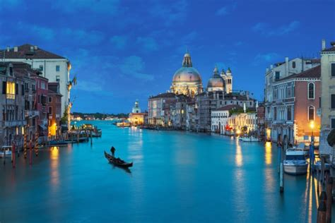 Italy Getaway 3 Cities Under 1250 Pp The Travel