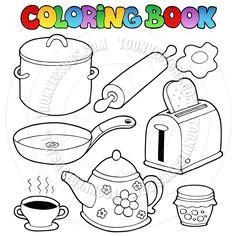 fruit smoothie coloring pages food   smoothies