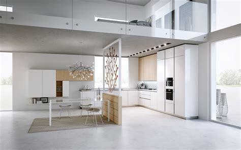 interiors cuisine modern kitchen design interior design ideas