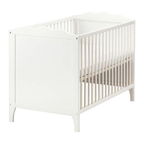 bureau bébé ikea lits à barreaux bébé lits bébé ikea