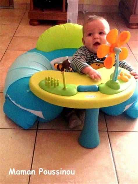 si鑒e assis debout pas cher bebe 8 mois ne tient pas assis 28 images la position assise guide de nourrison et non il ne tient toujours pas assis je ne suis pas qu une m