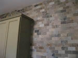 wall tiles kitchen backsplash brick wall tile backsplash design
