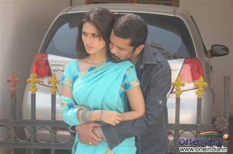 Posani Murali Krishna Full Movie Streaming With English Subtitles 1280