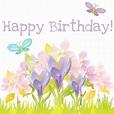 Free Birthday Clip Art   HubPages
