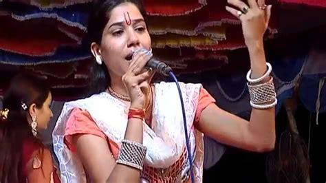 bajrang bali ka kya kehna hindi  bhajan hanumanji