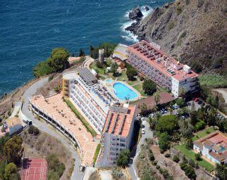 Best Western Granada Hotel Best Western Salobre 241 A De Salobre 241 A Las Mejores