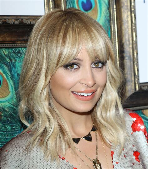 hairstyles     thinner fashionsycom