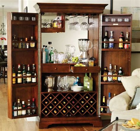 home office desk armoire office armoires furniture office howard miller sonoma in americana cherry home bar armoire
