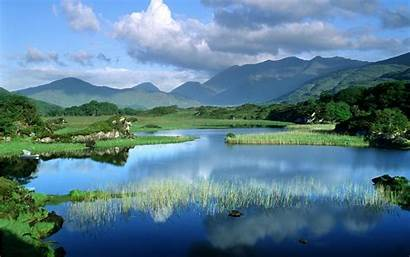 Amazing Nature Wallpapers Natural Water Lots Breathtaking